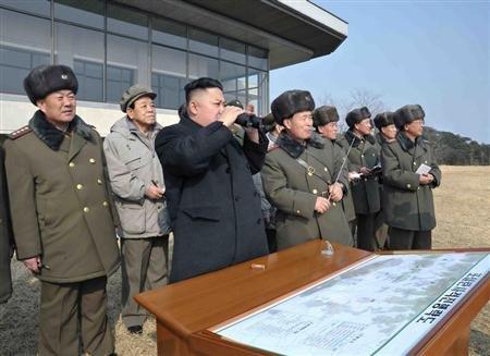 alemonde Pyongyang