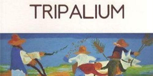 alemonde_tripalium-pourquoi-le-travail-e