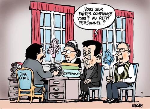 aleplacidegentil-Sarkozy-Placide