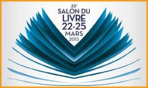 alivre-paris-2013-22-25-mars-