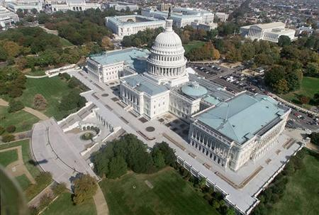 Etats unis la maison blanche annule ses visites for Assaut sur la maison blanche bande annonce