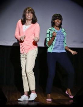 aMichelle-Obama-danse-contre-l-obesite_mode_une