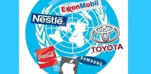 ano-comment-les-multinationales-echappent-au-fisc