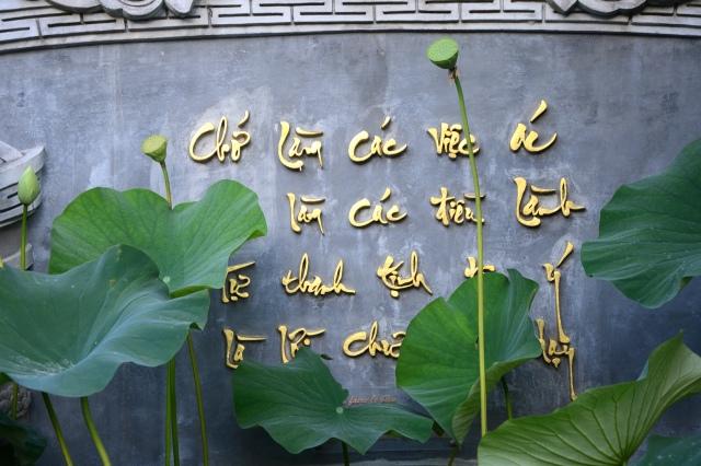 aofPagode-Van-Hanh-13.jpg bac de Lotus
