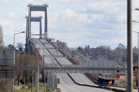 asobordeaux pont