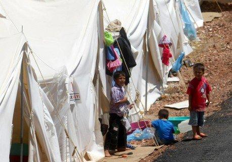 aSyrie-2-millions-d-enfants-victimes-du-conflit_yahooExportPaysage