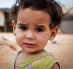 asyrie_Les_enfants_syriens_premieres_victimes_de_la_guerre_j_1