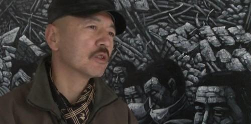 atv5-iliu-yi-peintre-chinois-des-immoles-tibetains