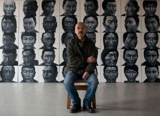 atv5peintre tibetain