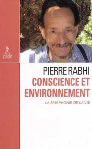 atv5pierre Rabbhi conscience-et-environnement_pierre-rabhi-1