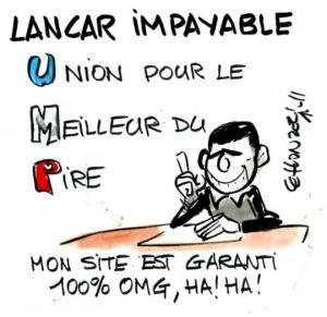 aump-caricature1