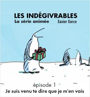 h_11_ill_1844334_indegivrables_ep1__1_