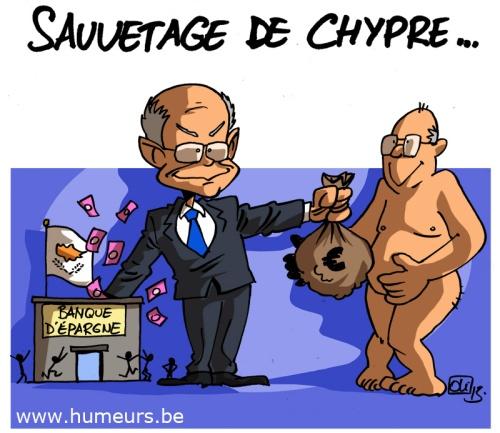 humeur_802_europe_chypre_sauvetage