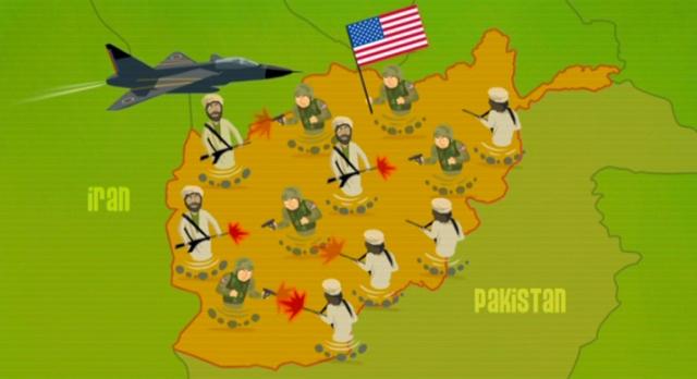 monde-guerre-afgha-gamberge