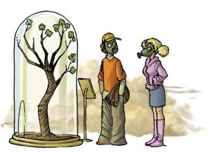 toxic_planet_arbre11