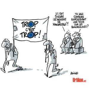 121115-euro-manifestation