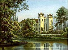 220px-Schloss_Luebbenau_Sammlung_Duncker
