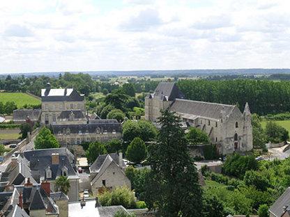 aabbaye-de-bourgueil