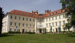 aallemagne-Luebbenau_castle