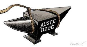 aausterite-4c
