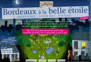 abordeaux_belle_etoile-300x204