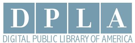 aDPLA_logo