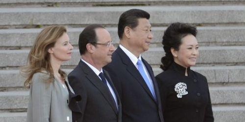afrancois-hollande-et-son-homologue-chinois-xi_b