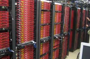 ainternet archives