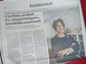 alaposrearticle-sur-le-suicide-dans-le-Monde-1024x768