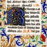 aManuscrit_medieval_Bibliotheque_municipale_du_Havre
