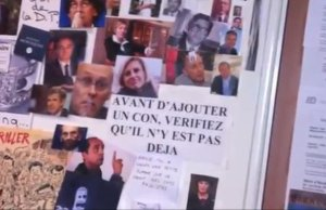 _aMur_des_cons__du_Syndicat-545d261f047e2938ab77f1f3b3b4edcd
