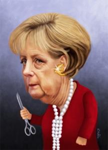 angela_merkel_caricatura_kikelin