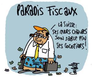 aparadis_fiscaux