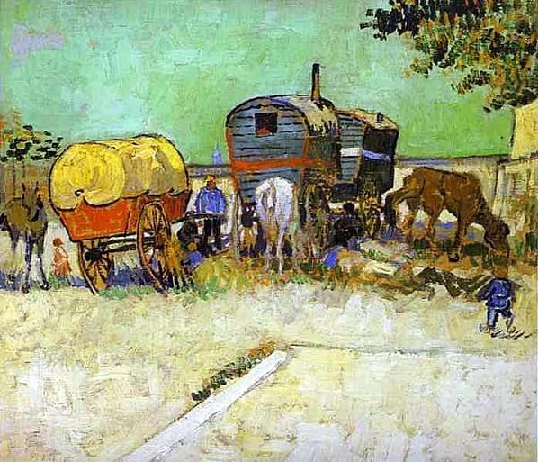 aroumanie Vincent_van_Gogh-_
