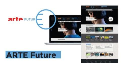 arte-future
