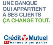 credit_mutuel