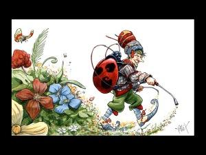 eco-calendrier-juin-2005-pesticides-pulverisation-palix
