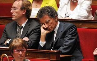 jack-lang-sieste-assemblee-nationale