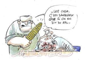 OGM-dangereux