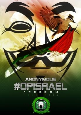opisrael_anonymous