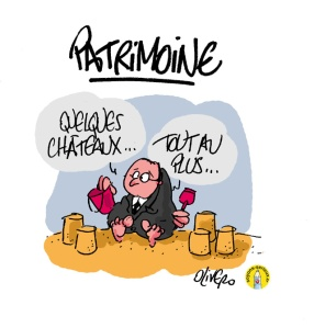 Patrimoine-Hollande-Olivero