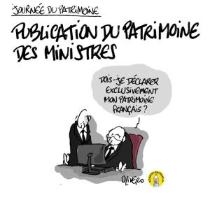 patrimoine-ministres-Olivero
