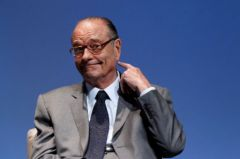 _Photo_Jacques_Chirac_Rue_89_s