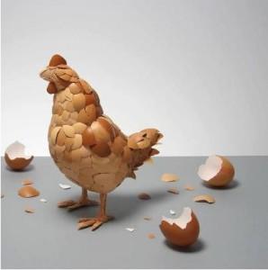 poule-298x300