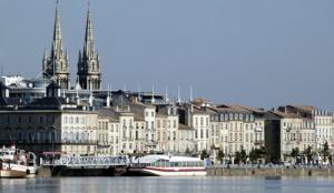 Publie-Bordeaux