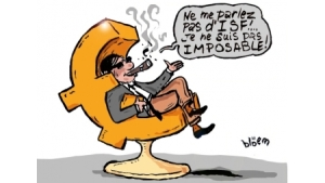16212-2011-02-economie-impot-fiscalite-dessin-bloem-dijonscope