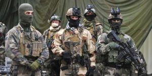 1825918_3_ffc8_des-membres-des-forces-speciales-francaises_ac827a57356a2181099b9647aa46c4f3