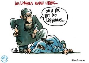 600_156091_vignette_JIHO-FEMMES-LIBYE-BD-legende