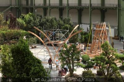 93542-l-art-du-jardin-revient-au-grand-palais