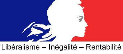 affiche-francois-hollande-parti-socialiste-ps-umps